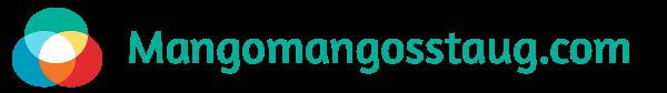 mangomangosstaug.com