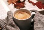 Avantages de la caféine