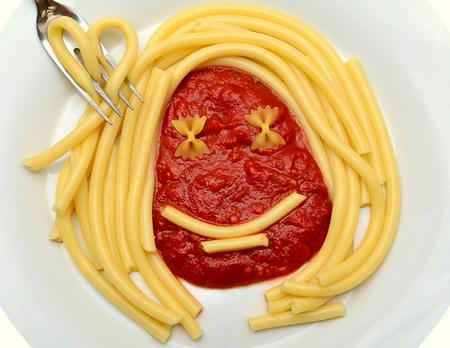 Recettes de macaroni