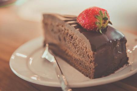 faut-il manger du chocolat tous les jours
